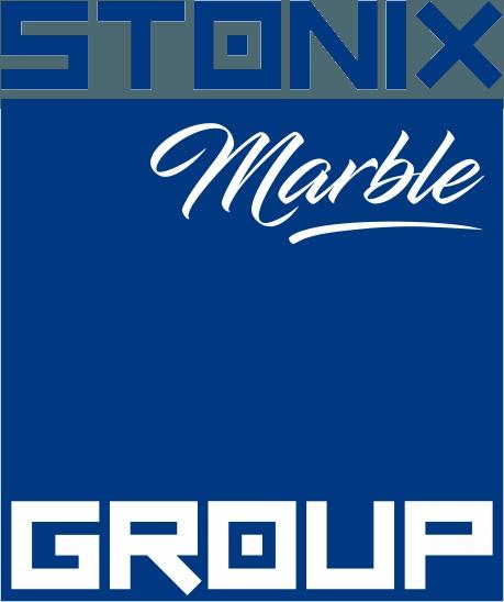stonix_logo